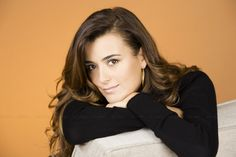 Cote de Pablo starred as Special Agent Ziva David for eight seasons on the hit series NCIS, on the Network. Description from spoilertv.com. I searched for this on bing.com/images