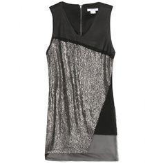 Helmut Lang-dress