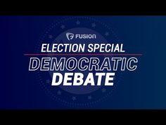 #newadsense20 Florida Democratic Debate presented by Univision & The Washington Post - http://freebitcoins2017.com/florida-democratic-debate-presented-by-univision-the-washington-post-2/