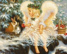 Artist Dona Gelsinger   Phoenix ,Arizona