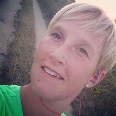 Ich bin den ganzen Juli  5343 km gelaufen bei 11 Aktivitäten. Ich glaib das ist viel zu wenig!! Im August müssen es mindestens 70 km sein oder? @adidasrunning #motivation #yummie #livinghealthy #justdoit #gesundleben #gesundabnehmen #gesund #food #fitfam #fitness #fitgirl #derwilleindir  #machdichwahr #mcfit #sport #lowcarb #abnehmen #abnehmen2015 #abnehmenmitww #punktezählen #icaniwill #weightwatchers #weightwatchersdeutschland  #wwmädels #wwdeutschland #wwmotivationsclub #pp by…