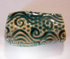 Dee-Liteful Jewelry Creations