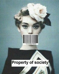 slave to society collage Film Noir Fotografie, Photoshop, Street Art, Pastel Grunge, Soft Grunge, Photocollage, Gcse Art, Grafik Design, Art Plastique