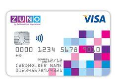 platíte v hotovosti alebo je vaša obľúbená platba kartou? http://www.zuno.cz/platebni-karty/debetni-karta/