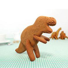 どうも、クッキーが大好きな伊勢海老太郎(@iseebitaroublog)です。甘党なので何枚でもクッキーは食べます。手作りの素朴な感じのクッキーって美味しいですよね。たまに無性に食べたくなります。手作りで貰えることなんて皆無なので、私はだいたい自分で作ります。寂しいです