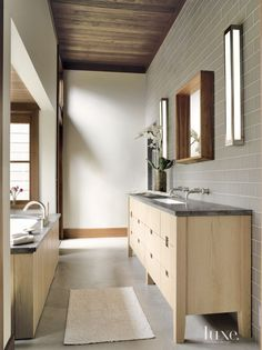 1000 Images About Bath On Pinterest White Bathrooms Irvine California And Sconces