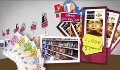 09/09/13. Une fois labellisées « commerce équitable », les coopératives de production des pays du Sud bénéficient d'avantages financiers permettant leur développement. En contrepartie, elles sont soumises à la demande du marché européen, en pleine expansion... LIRE SUR http://www.lesite.tv/videotheque/16-offre-etablissement/1-ecole/0958.0004.00-la-filiere-commerce-equitable