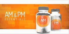 AM and PM - инвестиции в здоровье