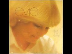 Evie - 1979 - You have everything in your hands - Jesus i love you - 1979.wmv - YouTube