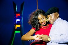 Ikoyi-Lekki Bridge Prewedding Shoots We Love Getting Divorced, Wedding Shoot, Our Love, Bridge, Tolu, How To Get, Celebs, Chart, Couple Photos