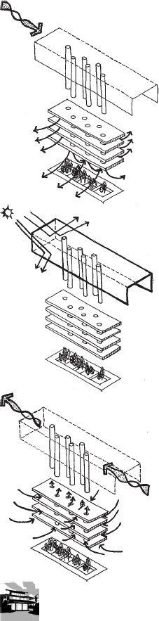 SUN, WIND & LIGHT: Architectural Design Strategies, 3rd edition | Mark DeKay - Academia.edu