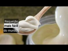 YouTube Youtube, Diy, Food, Homemade, Cheese, Recipes, Traditional, Bricolage, Essen
