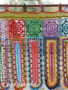 1023 Beste Afbeeldingen Van Crochet Haken Yarns Crochet