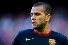 Dirayu PSG dan MU, Dani Alves Utamakan Skuad Juventus – Dani Alves di kabarkan lebih memilih skuat Juve