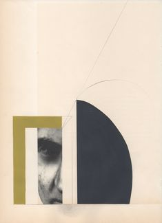 "Leigh Wells |""Visage""