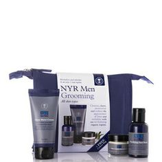 Organic skin care and body care products from our online store. Neal's Yard Remedies organic skin and body care and natural remedies use the finest organic and natural ingredients. Shop Online for our range of Organic Skin Care and Natural Remedies. Neals Yard Remedies, Men's Grooming, Organic Skin Care, Body Care, Natural Remedies, Personal Care, Health, Skincare, Essentials