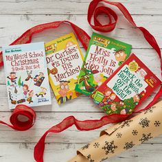 With more than 12 million books sold, bestselling author Dan Gutman's My Weird School series really gets kids reading! and the gang from Ella Mentry . Book Nerd Problems, Reluctant Readers, Spanish Teacher, Kids Reading, Favorite Holiday, Bestselling Author, Laughter, Dan, Weird