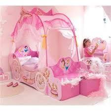 Voor prinsesjes!  ^Baby/Kinderkamer  Pinterest