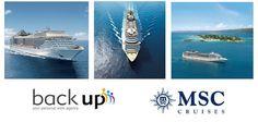 Jobs auf Kreuzfahrtschiffen: Geplante Interviews für Jobs auf Kreuzfahrtschiffe... Ocean Cruise, Ship, Waiting Staff, Cruises, Career, Crosses, World, Kids, Ships