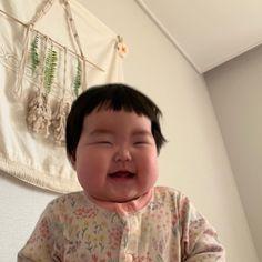 Asian Babies, Face, The Face, Faces, Facial