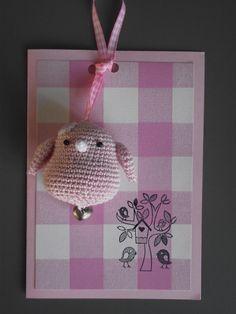... geboortekaartje stoer geboortekaartje mooi persoonlijk geboortekaartje