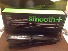 Paul Mitchell Neuro Smooth Flat Iron is the best kind of hair straightener which will give you the same benefit like the salon. This is very useful for curly, thick and coarse hair. http://www.myhaircarecoach.com/best-paul-mitchell-flat-iron-reviews/