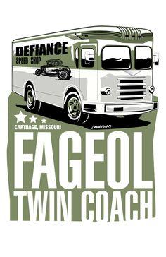 fageol-1_25C2_25BD-ton-08.jpg (792×1224)