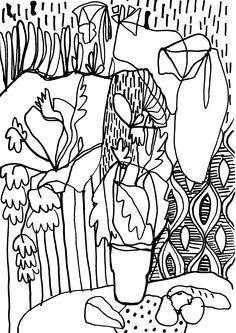 dora.szentmihalyi.sketchbook.