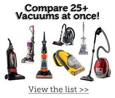 Best Vacuum for Pet Hair - Reviews of the top 2016 & 2017 models Clean Bed