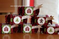 Knallbonbon-Weihnachten-Verpackung-Jolly Bingo Bits-Perfekte Pärchen