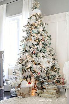 New for Christmas 2017-2018 http://comoorganizarlacasa.com/en/new-christmas-2017-2018/