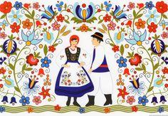 polski folklor - Szukaj w Google