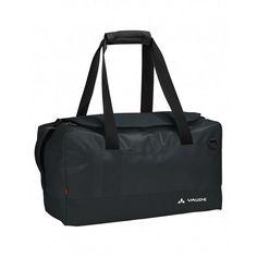 VAUDE Desna 30 Reisetasche 59 cm für 100,00€. Extras: Tragegriff, Schuhbeutel, Verschlussart: Reißverschluss, Gepäckart: Weichgepäck bei OTTO