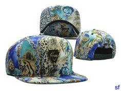 hatter gorras