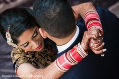 Portraits http://www.maharaniweddings.com/gallery/photo/44278