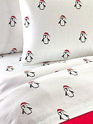 Cute Penguin Decals | Penguins