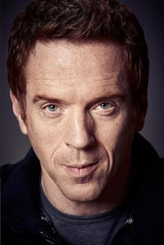 "Fan Fun with Damian Lewis — Throwback Thursday: ""Back to School"" with Damian..."