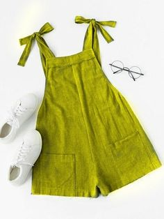 Simple Outfits, Kids Outfits, Cool Outfits, Casual Outfits, Little Girl Dresses, Dresses For Teens, Fancy Wedding Dresses, Honeymoon Outfits, Girl Fashion