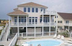 http://reservations.emeraldislerealty.com/properties/Surf-Du-Soleil/