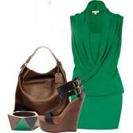 Inspire Me (Outfits) 1 (14)