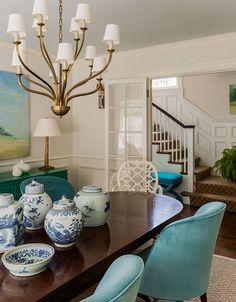 #Turquoise #Interiors  Turquoise Interiors Turquoise Interiors