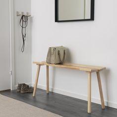 Ikea X HAY Ypperlig Bench - OCT 2017