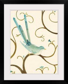 Arabesque, Poster Prints, Frame, Image Link, June, Amazon, Black, Picture Frame, Amazons