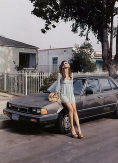 stephen shore images | Stephen Shore | Photography The Opposition