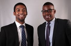 LinkdPro founders on making the sourcing of top independent professionals