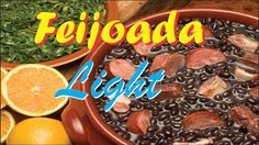 Feijoada Light Deliciosa Passo a passo DIY Simião Feijoada Light, Cereal, Breakfast, Diy, Food, Step By Step, Ideas, Breakfast Cafe, Do It Yourself