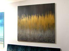 Abstract Art Sylwia Michalska