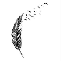Flying Birds Art Promotion-Shop for Promotional Flying Birds Art ...