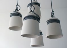 http://www.spicytec.com/2013/06/ceramic-cable-lights.html