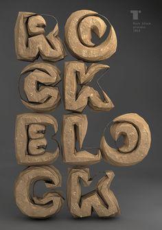psdvault-typography-blendr-15-10